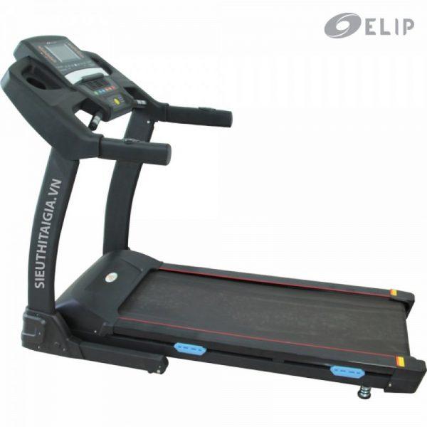 máy chạy bộ điện ELIP 2017AC