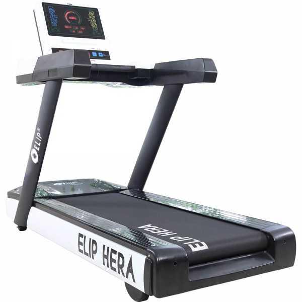 máy chạy bộ ELIP Hera
