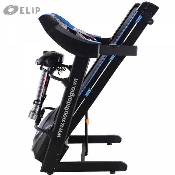 Máy chạy bộ đa năng ELIP Maximus 2