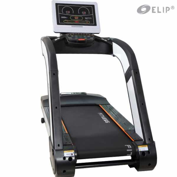 Máy chạy bộ đơn năng ELIP OBAMA 2