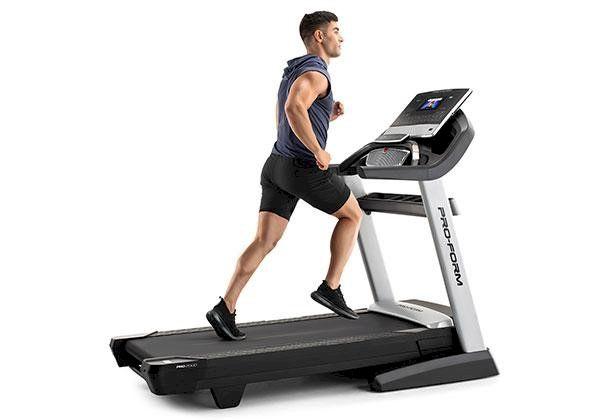 bài tập đi bộ giảm cân