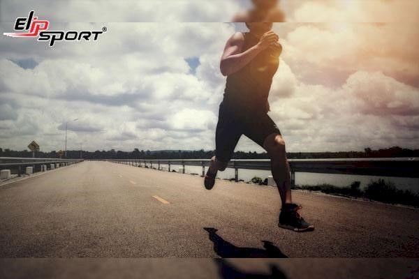 cách chạy bền nhanh mà không mệt