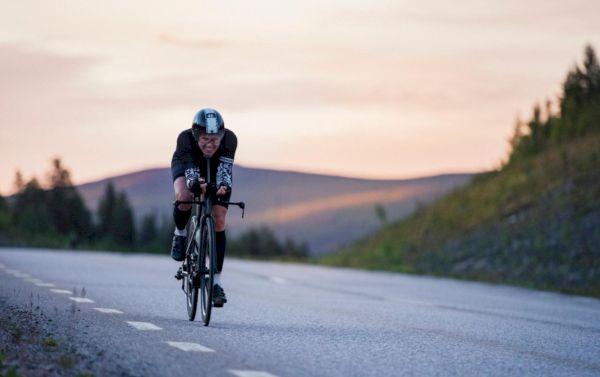 đạp xe có tăng chiều cao không