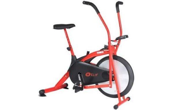 mua xe đạp tập tại nhà