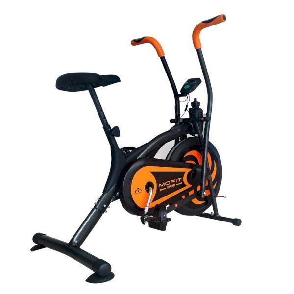 mẫu xe đạp tập gym