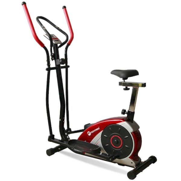 xe đạp tập gym tốt nhất
