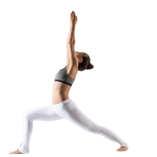 yoga giảm mỡ bụng hiệu quả cho người mới tập