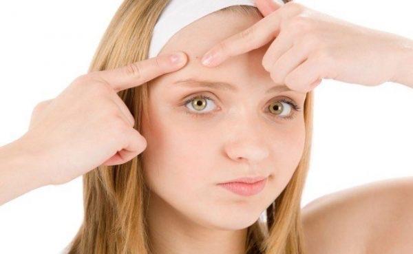 vitamin h có tác dụng gì