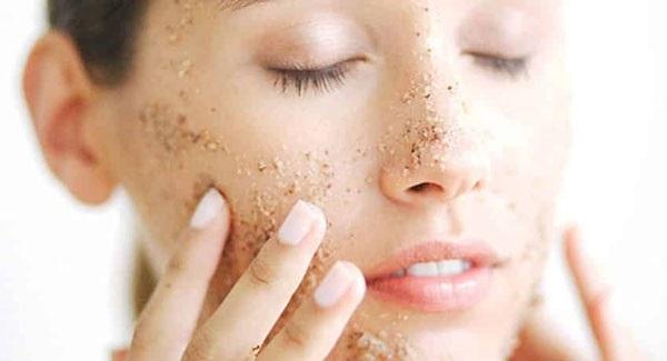 cách chăm sóc da vào mùa đông
