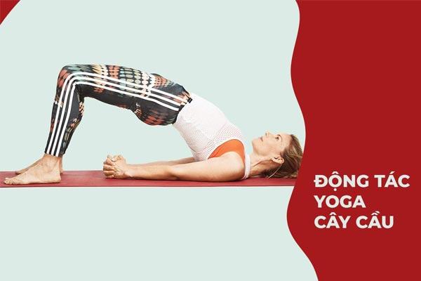 bài tập thể dục giảm cân và tăng chiều cao