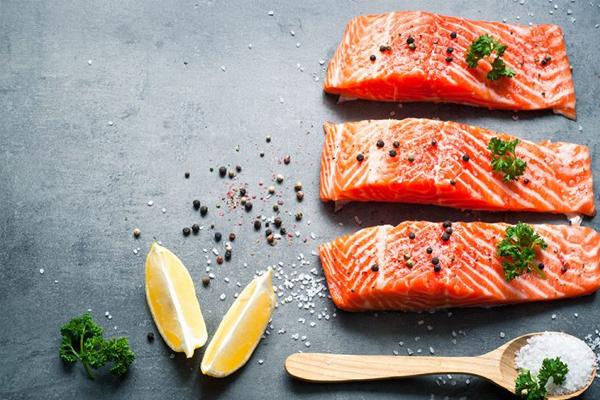 Vitamin D cần thiết cho sự phát triển chiều cao