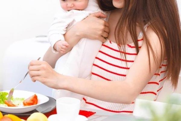 chế độ ăn nhiều sữa giảm cân