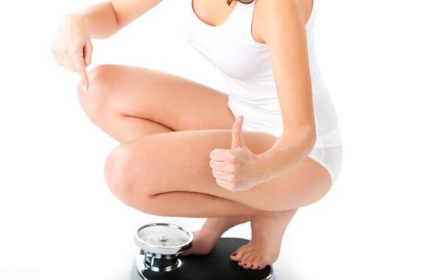 cách tăng cân tự nhiên không dùng thuốc